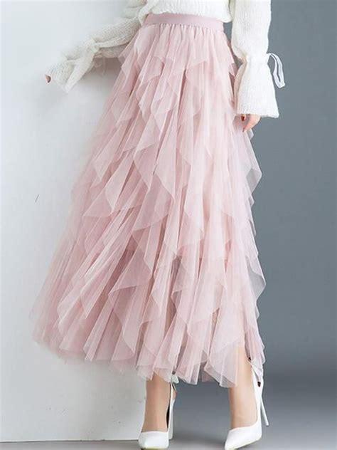 Одежда Фабрика Моды большие размеры. Купить женскую одежду больших размеров в розницу.