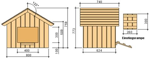 build  floating duck house home design garden architecture blog magazine