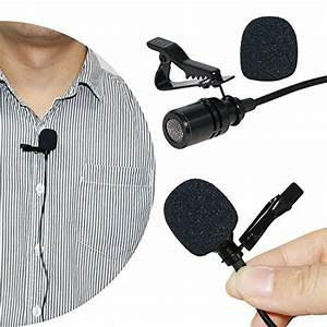 Winbridge Voice Amplifier With Headset Microphone And