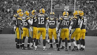 Packers Bay Wallpapers Nfl Football Team Desktop
