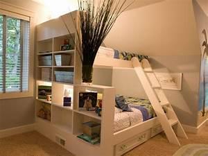Ideen Für Kinderzimmer : kinderzimmer ideen f r zwei ~ Michelbontemps.com Haus und Dekorationen