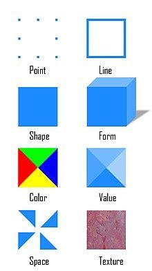 visual design elements  principles wikipedia