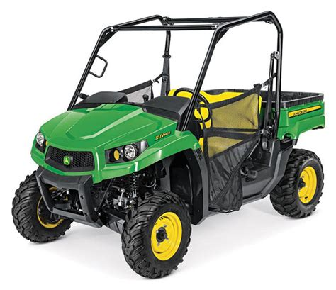 We'll get you started with free rate quotes. New 2020 John Deere XUV560E Utility Vehicles in Terre Haute, IN