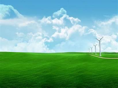 Wallpapers Bliss Windows Vista Backgrounds Desktop