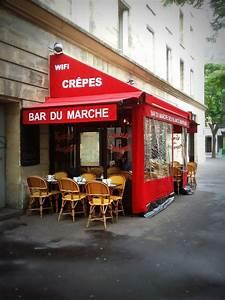 Bar Du Marché Bayonne : bar du march des blancs manteaux 31 photos 45 reviews ~ Dailycaller-alerts.com Idées de Décoration