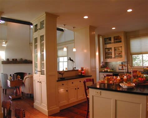 Kitchen Pass Through Design, Pictures, Remodel, Decor And