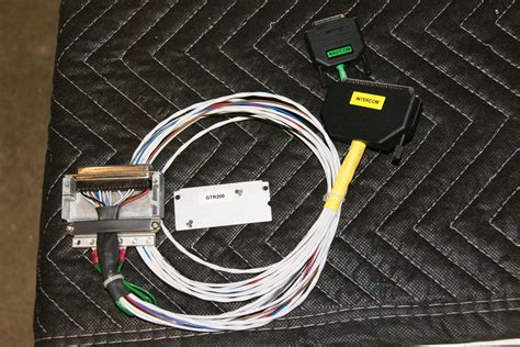 Garmin Wiring Harnes aviation s rv 12 adding functions to the