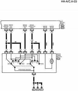 Qtronics Toggle Switch Wiring Diagram Toggle Switch Circuit Diagram Wiring Diagram