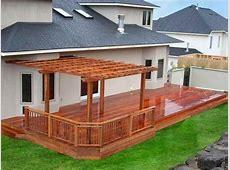 backyard decks cost 28 images backyard deck cost