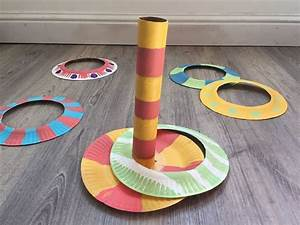 50, Amazing, Paper, Plate, Crafts, For, Kids, There, Are, So, Many, Things, You, Can, Make, With, Paper, Plates