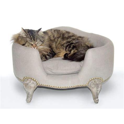 repulsif chat canape cuir repulsif pour chat canape 28 images canap 233 lit pour chien chat canap 233 animaux avec