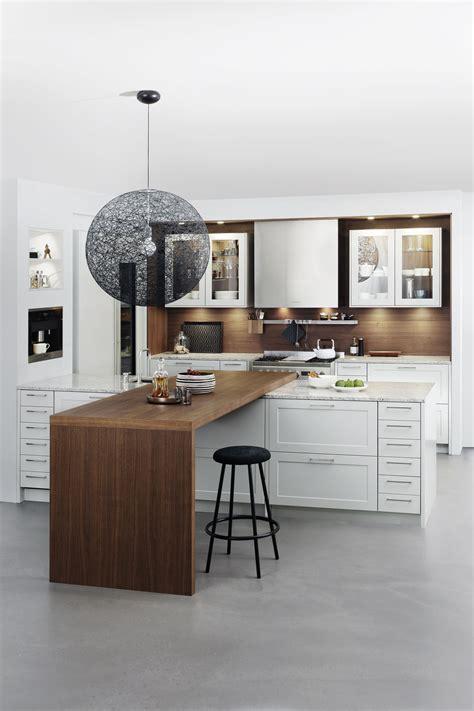 Weisse Küchen Bilder by Wei 223 E K 252 Chen 7 Ideen Und Bilder F 252 R K 252 Chen In Wei 223