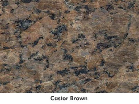 medium grade granite countertop calgary cabinets depot