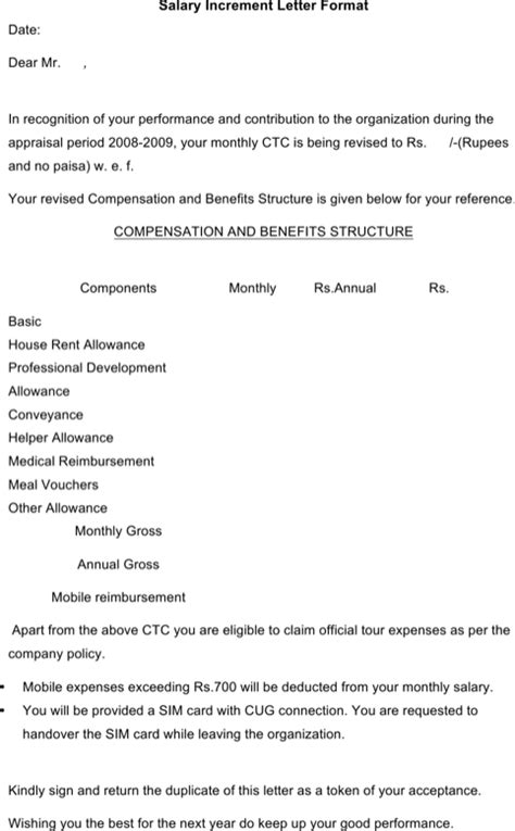 sample appraisal letters   formtemplate