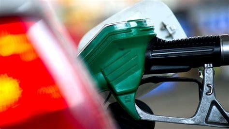 sprit lagern wie viel diesel und benzin darf ich zu hause