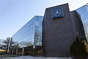 Mercedes-Benz of Plano - Mercedes-Benz to Relocate US ...