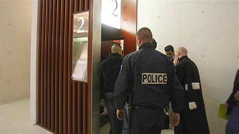 bureau execution des peines au tribunal de lille les victimes ont leur bureau