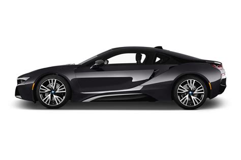 Bmw I8 Coupe Backgrounds by Bmw I8 Reviews Research New Used Models Motor Trend