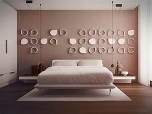 Idees Deco Chambre : choisir la meilleure id e d co chambre adulte ~ Melissatoandfro.com Idées de Décoration