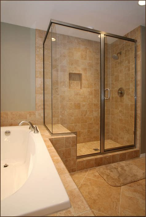 bathroom ideas pictures free fresh free remodel bathroom ideas for small spaces 22106