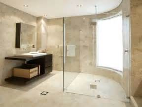 travertine tile bathroom ideas bathroom design ideas and more