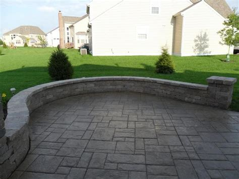 25 b 228 sta sted concrete patios id 233 erna p 229