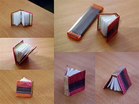 Ein Kleines Buch Basteln  84 Ideen Und Bauanleitungen