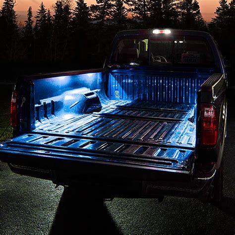 light strips for trucks blue led lights for trucks www imgkid com the image