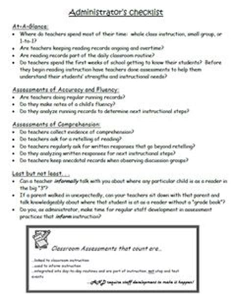 tier 2 supports checklist template 1000 images about preschool rti on pinterest response