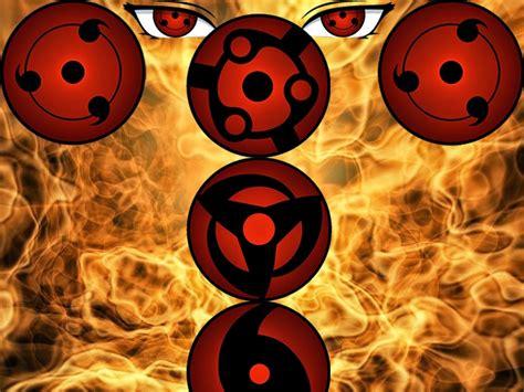 Sasuke And Naruto Wallpaper Download Kumpulan Gambar Naruto Shippuden Terbaru Gambar Naruto