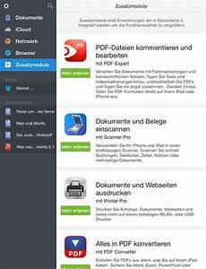 ios documents 5 by readdle mit grossem update auf version 51 With documents von readdle