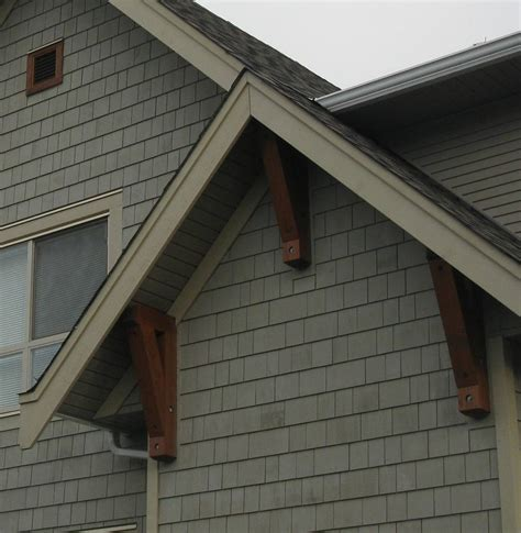 Decorative Gable Vents Canada by Western Cedar Gable Vents And Decorative Shutters Made