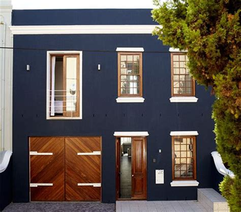Home Dzine  Plascon Guarantees Its Range Of Premium Paint