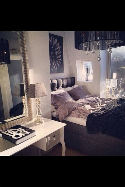 Bedroom Goals Images by 17 Best Images About Bedroom Goals On Chs