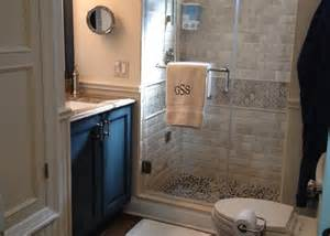 custom bathroom design custom bath remodeling bath designer summit nj and morris county nj kitchen bath