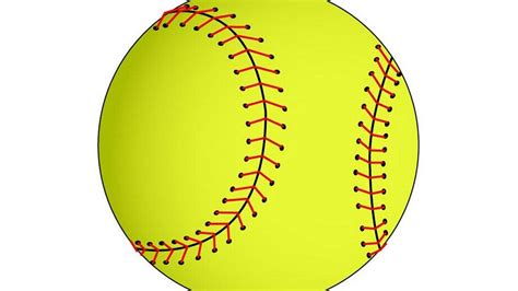 Nooksack Valley still alive in 1A softball, LC eliminated ...