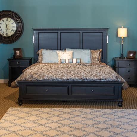 Bedroom Furniture Houston Tx by Furniture Hut Bedroom Furniture Houston Tx