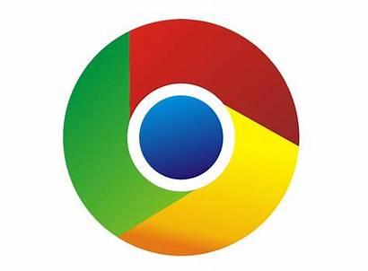 Chrome Google Vector Pluspng Internet Icon Colors