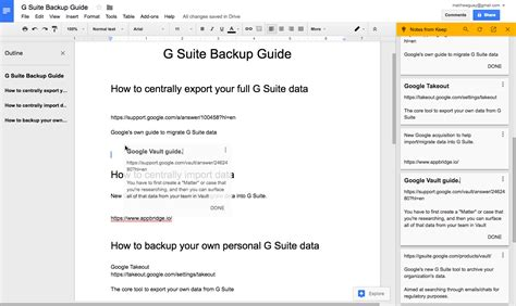 the 32 best google docs add ons in 2017