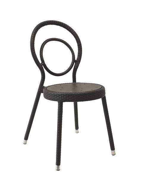 fauteuil design tunisie antonietta fauteuil emu meubles et d 233 coration tunisie