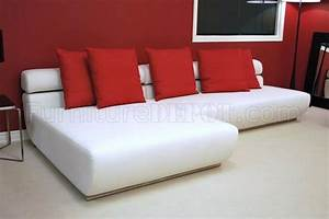 sectional sofa btss halifax white With sectional sofa halifax