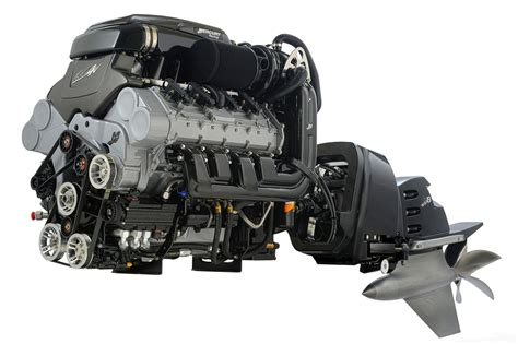 3 Engine Boat by 2013 Mercruiser 3 0 Mpi Questions
