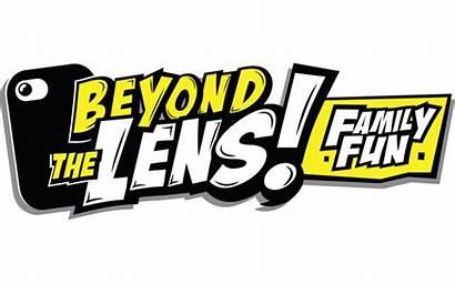 Beyond Lens Lense