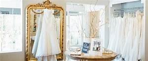 about patsys bridal boutique dallas bridal gowns With wedding dress boutique