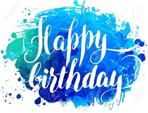 hd birthday wishes images happy birthday