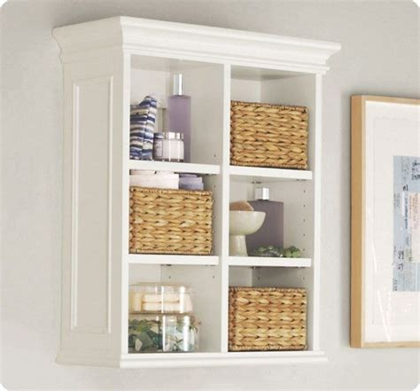 decorative wall storage cabinets wall shelving unit