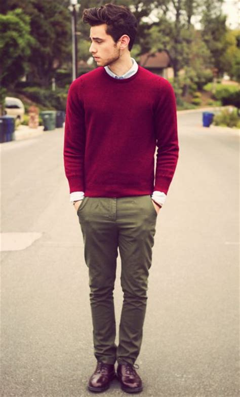 College Student Clothes Ideas | Fashion 2016 - World Trends Fashion