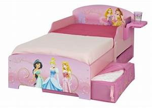Dänisches Bettenlager Burg : worlds apart 499dir disney princess kinderbett mit ~ Watch28wear.com Haus und Dekorationen