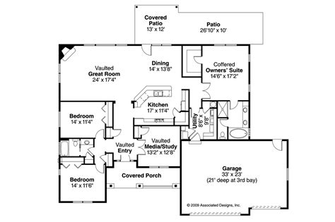 traditional floor plans traditional house plans green valley 70 005 associated