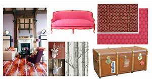 Set Design  Influencing Interior Design Trends